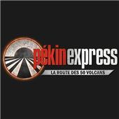 pékin express : les secrets de tournage