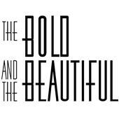 rencontre avec les talents d'amour, gloire et beauté