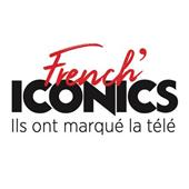 french'iconics session 2
