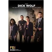 fbi : dans les coulisses de la nouvelle série dramatique signée dick wolf
