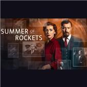 summer of rockets : avant-première française