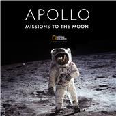 apollo: les missions vers la lune