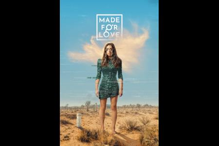 made-for-love