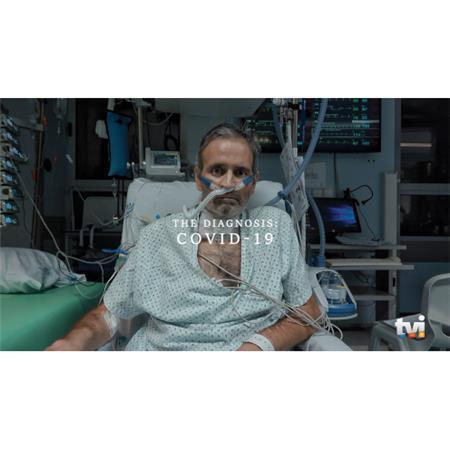 the-diagnosis-covid-19