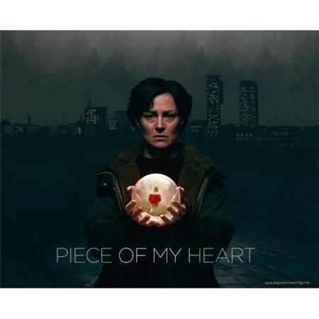 piece-of-my-heart