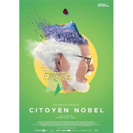 citoyen-nobel