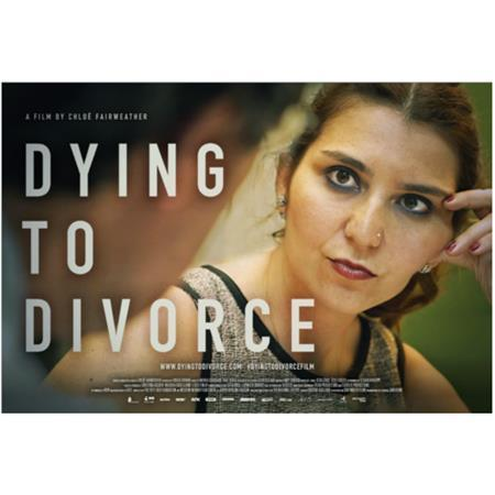 dying-to-divorce