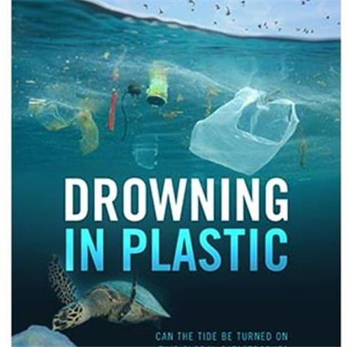 drowning-in-plastic
