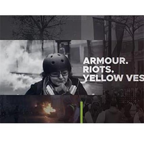 armour-riots-yellow-vests