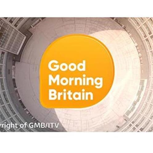 good-morning-britain
