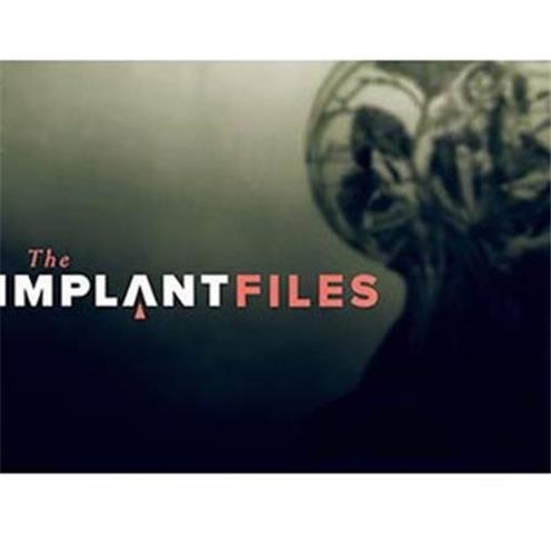 ausser-kontrolle-das-gefaehrliche-geschaeft-mit-der-gesundheit-the-implant-files