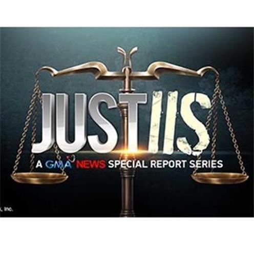 justiis-condominium-behind-bars