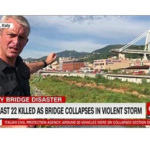 genoa-bridge-collapse