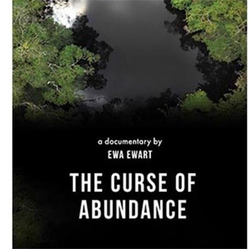 the-curse-of-abundance