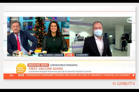 good-morning-britain-coronavirus-first-person-vaccinated-in-the-world